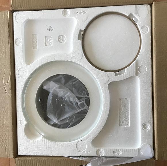 SK매직EON-30BMD 상자 개봉